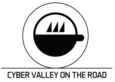 Thumb ticker md cyber valley on the road xxl zeichenfla  che 1